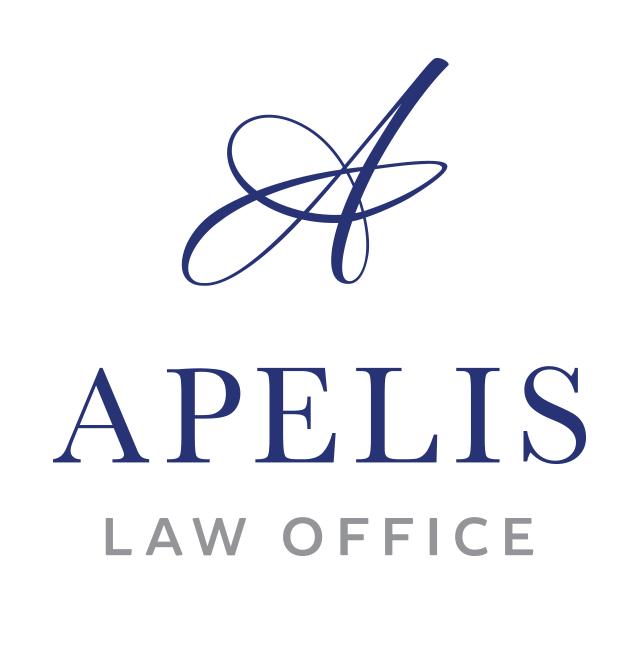Apelis Law Office Logo