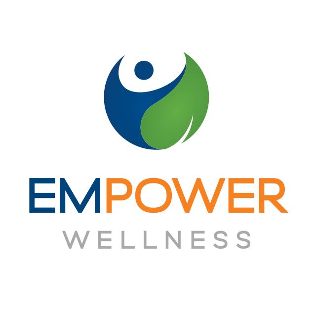 Empower Wellness Logo