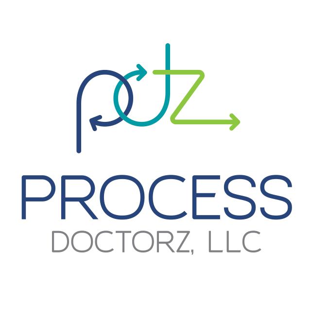 Process Doctorz Logo