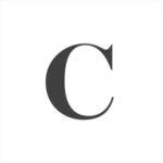 Composion, LLC